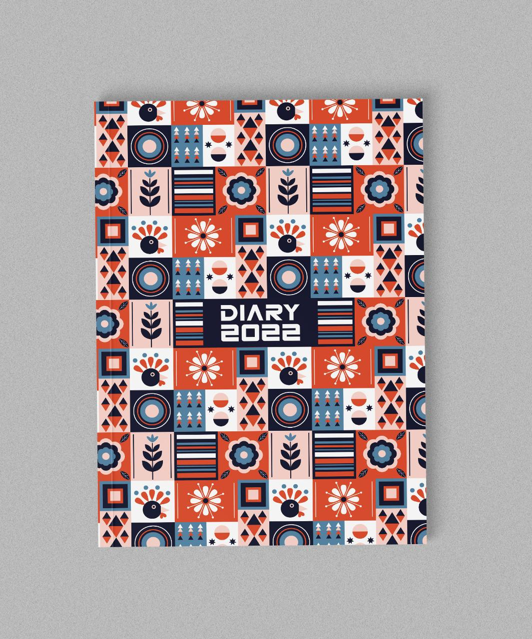 diary exporters in India